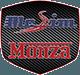 Mc Sim Monza