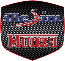 McSim Monza
