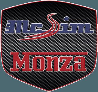 logo_mc_sim_monza_official